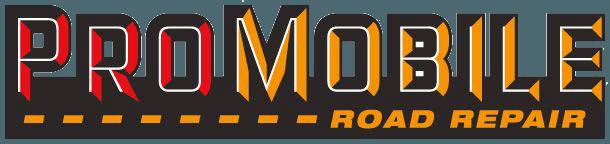 ProMobile Logo